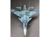 1/32 初代 Su-35 スーパーフランカー セミスクラッチ その2画像3