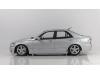 トヨタ アルテッツァ RS200画像2