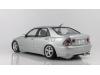 トヨタ アルテッツァ RS200画像3