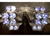 オールアルミ製 宇宙船 サイクロプス画像3
