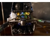 オールアルミ製 宇宙船 サイクロプス画像4