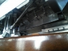 オールアルミ製 宇宙船 サイクロプス画像5