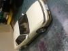 S13シルビアライトチューン