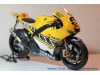 ヤマハ YZR-M1 '05 (US Inter-coloring edition)①