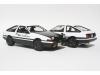 トヨタ/スプリンタートレノ(AE86)