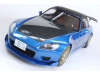 ホンダ/S2000 Type-V