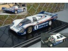 Rothmans Porsche 956 1982 Le mans Winner