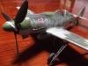 フオッケウルフFw190 D-9画像3