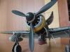 フオッケウルフFw190 F-8画像2