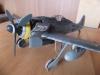 フオッケウルフFw190 F-8画像3