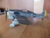 フオッケウルフFw190 F-8画像4