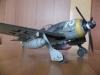 フオッケウルフFw190 F-8画像5