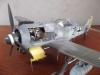 フオッケウルフFw190 A-6