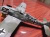 フオッケウルフFw190 A-6画像2