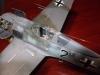 フオッケウルフFw190 A-6画像4