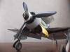 フオッケウルフFw190 A-6画像5