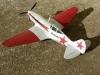 MIG-3 1942-1943 (ITALERI)