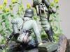 ウクライナ 1941夏(タミヤ ドイツ迫撃砲チーム)画像2