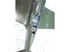 ラボチキン La-5FN  (ITALERI)画像3