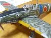 三式戦闘機 Ki-61 飛燕 (Revell) グンゼ画像5