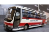 北海道中央バス ニッサンディーゼル スペースアローA