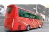 北海道北見バス エアロクイーン ドリーミントオホーツク号画像2