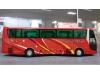 北海道北見バス エアロクイーン ドリーミントオホーツク号画像3