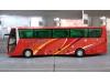 北海道北見バス エアロクイーン ドリーミントオホーツク号画像4