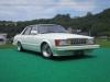 GX61マークⅡ 前期型 1982