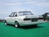 GX61マークⅡ 前期型 1982画像2
