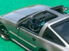 Z31 300ZX 86モデル 北米仕様画像4