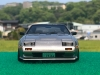 Z31 300ZX 86モデル 北米仕様画像5