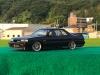 ハセガワ R31スカイライン GTS-R画像5