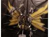 メカキングギドラ画像2