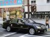 アオシマ トヨタ クラウン ロイヤルサルーン03'個人タクシー(高尾タクシー)