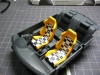 R33スカイラインGT-R画像2
