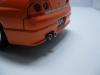 R33スカイラインGT-R画像3
