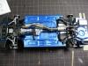 R34GT-R(タミヤ)画像2