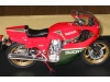 DUCATI 900 MIKE KHAILWOOD REPLICA