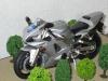 YAMAHA YZF-R1 タイラレーシング