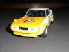 セリカ1600GT ′72日本GPツーリングカー優勝車画像3