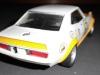 セリカ1600GT ′72日本GPツーリングカー優勝車画像4