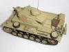 タミヤ3号戦車画像4