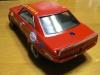 1972 トヨタワークス セリカR仕様画像2