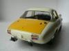 トヨタスポーツ800、`66日本グランプリ画像3