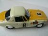 トヨタスポーツ800、`66日本グランプリ画像4