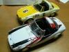 トヨタスポーツ800、`66日本グランプリ画像5