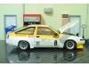 トヨタ スプリンター トレノ GT-APEX改 N2仕様 (AE86)画像2