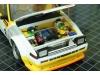 トヨタ スプリンター トレノ GT-APEX改 N2仕様 (AE86)画像4