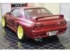 ニッサン スカイライン GT-R (BNR32)画像3